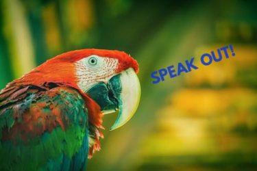 英語がうまく話せなくても、心が近づくコミュニケーション会話術