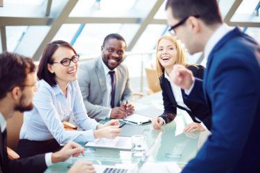 英語で会議|遠回りせずに結論を出す方法