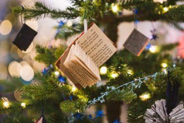 サチン先生からクリスマス・メッセージが届きました!