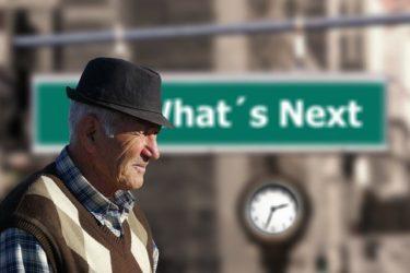 英語に年齢は関係ない。何歳になっても英会話は習得できる!!