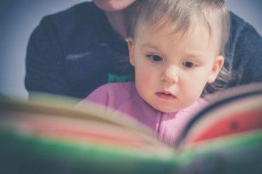 《英語絵本》家で退屈しているお子さんへのおすすめ洋書5選
