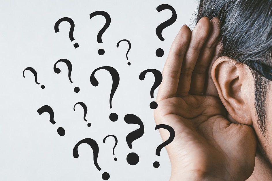 「早口で聞き取れない!」ネイティブ英語が聞き取れるようになるリスニングのコツと練習法