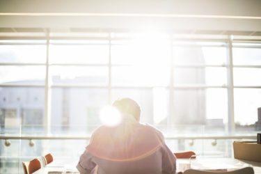 サチン・チョードリー通信|『英語脳』は朝育つ Spend your day wisely !