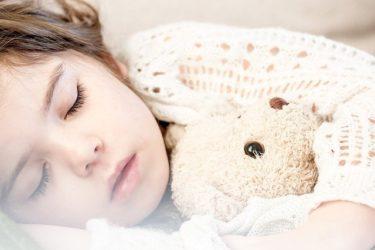 ネイティブがよく使う「おやすみ」英語フレーズ☆